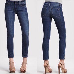 4/$25 DL1961 Angel Mid-Rise Skinny Ankle Jean